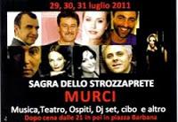 Sagrastrozzaprete1-2011