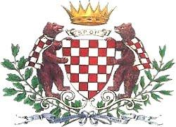 stemma giostra dell'orso
