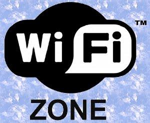 Internet Gratis Per Tutti. A Piombino Arriva Il Wifi Comunale Gratuito