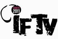 IFTV-2011