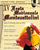 Montevettolini1-2011