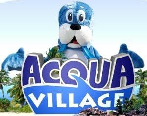 acqua village