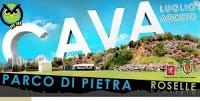 Bcava-2011