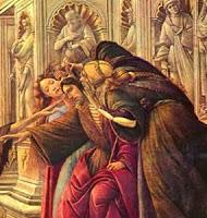 Botticelli1-2011