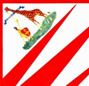 Contrada-della-giraffa