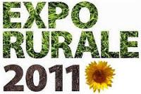 Expo_rurale_2011-1