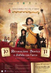 Festa Medievale Montopoli1