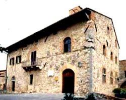 museo comunale