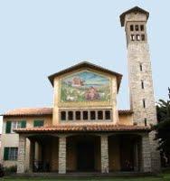 Chiesa della Madonna Di Montenero