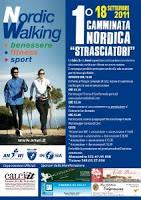 Prima-camminata-2011