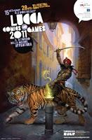 comics-2011