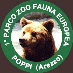 zoo di poppi