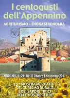 100gustiappennino-2011