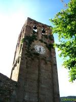 sagra-castagna-calci2-2011