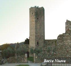Torre a Serravalle Pistoiese