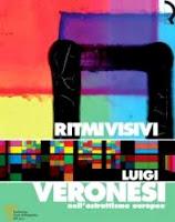 Ritmi Visivi 01 2011