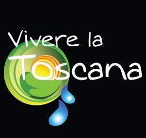 Vivere La Toscana: Online Il Sito Ufficiale