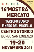 Mostra-tartufo-san-lorenzo-2011