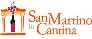 San Martino In Cantina 1 2011