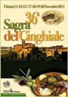 Sagra_del_cinghiale1-2011