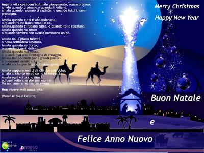 Auguri Di Buone Feste Da Vivere La Toscana