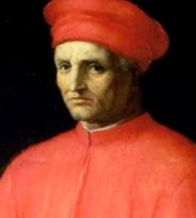 francesco di marco datini