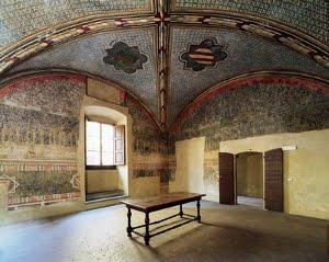 Museo Casa Datini