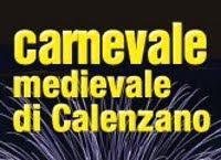 Carnevale Calenzano01 2012