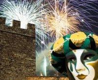 Carnevale_Calenzano02 2012