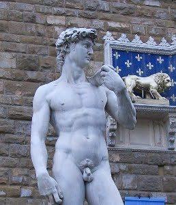 A Caprese Michelangelo Sulle Orme Di Michelangelo Buonarroti
