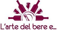 l'arte del bere 2012