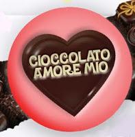 Cioccolato Amore Mio 18 marzo 2012_01