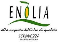 Enolia 2012
