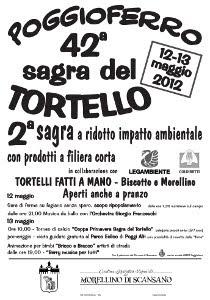 Sagra del tortello 2012 2 jpg