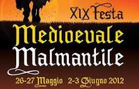 Festa Medievale Arezzo 2012