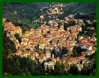 Buti. Cultura E Tradizione Nella Provincia Di Pisa.