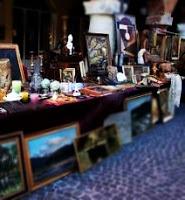 Piazza Dei Sapori E Saperi: Mostra Mercato A Poggio A Caiano