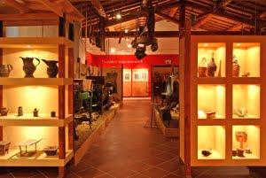 Museo Del Brunello