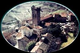 San Miniato Basso 2012