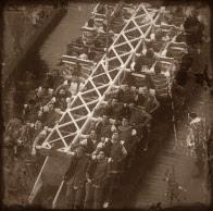 Gioco Del Ponte Pisano 02 2012