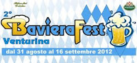 bavierafest 2012
