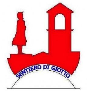 Sentiero Di Giotto