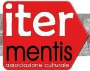 Iter Mentis Logo