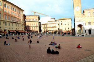 piazzadelcampo elisa 5