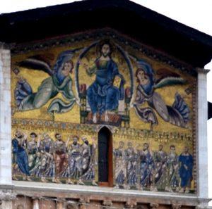Primo Piano San Frediano