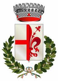 santa croce sull'arno stemma