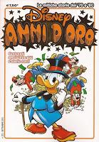 Vintage, Fumetti E Musica Ad Empoli