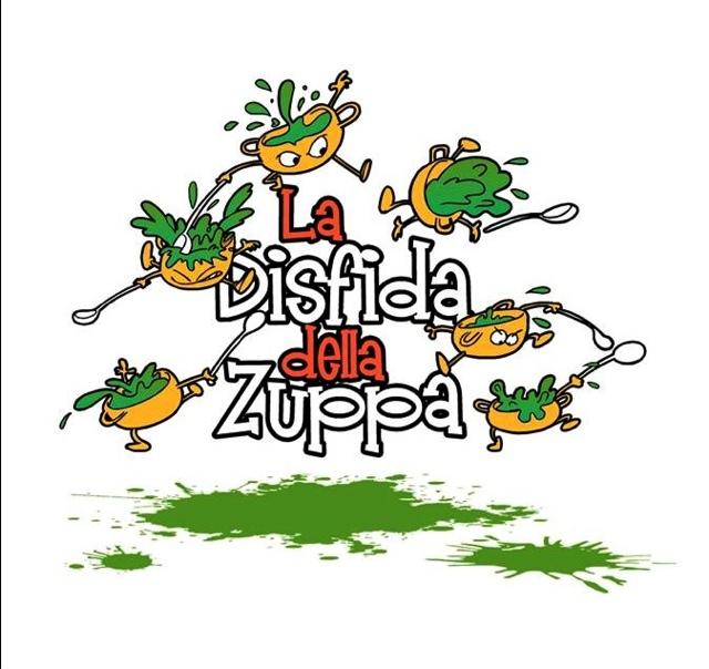 Disfida Della Zuppa 2013