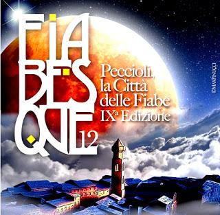 fibesque Peccioli 2013