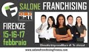 Salone Franchising Firenze 2013